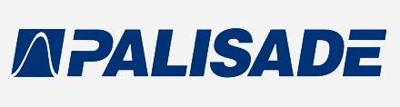 logo-PALISADE-ok