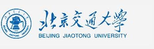 logos-china-okLINK1