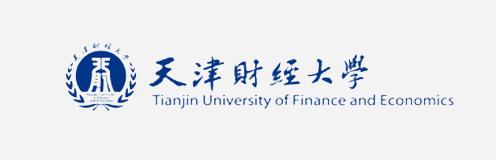 logos-china-okLINK2