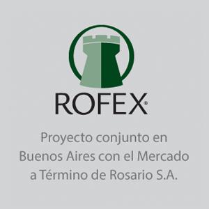 rofex17