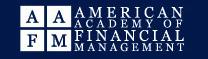 logo-american-futer2